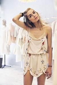 5023vt-l-610x610-dress-romper-tumblr-boho-summer-cream-floral-cute-lace-strappy-silk-earthy ...