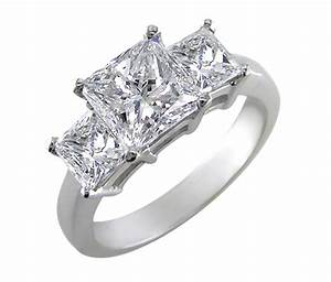 engagement rings philadelphia pa j hyman co j With wedding rings philadelphia