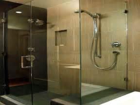modern bathroom shower ideas gallery for gt modern bathroom shower design