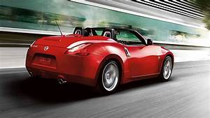 Nissan 370z Cabriolet : new 2017 nissan 370z roadster for sale near rockville md washington dc lease or buy a new ~ Gottalentnigeria.com Avis de Voitures