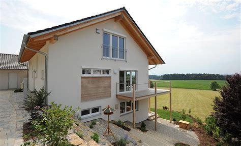 Haus Selber Sanieren by Haus Selber Sanieren Haus Kaufen Oder Bauen Das Sind Die