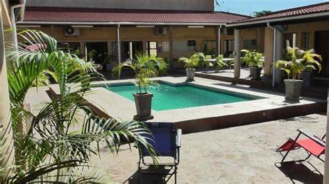 PALMEIRAS GUEST HOUSE MATOLA - Inn Reviews & Price ...