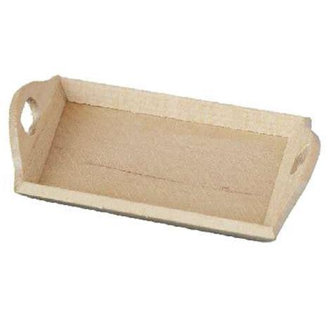 plateau cuisine bois petit plateau en bois