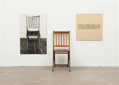 costa sin mar in 233 ditos suzanne foster one and three chairs