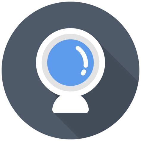 Live Web by Icon Free Flat Multimedia Iconset Designbolts
