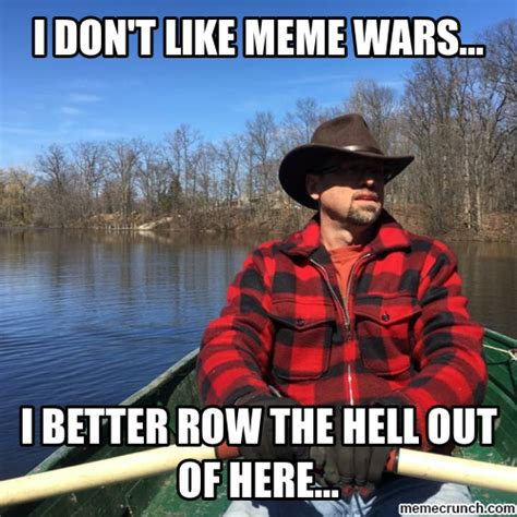 I Like Memes - i don t like meme wars