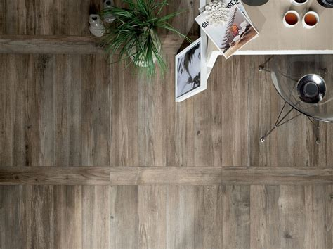 wood like tile flooring wood look tiles