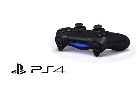 Ps4 Animated Wallpaper - ps4 background wallpaper wallpapersafari