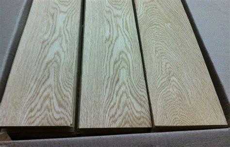 mm thick oak flooring veneer wood sheet fine straight