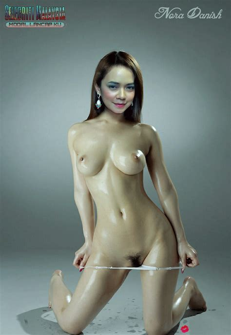 Nude Photo Malay Artis Porn Pictures