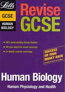 Revise Gcse Human Biology