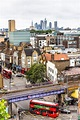 7 Things to Do in Hackney, London - Amazing Places You ...