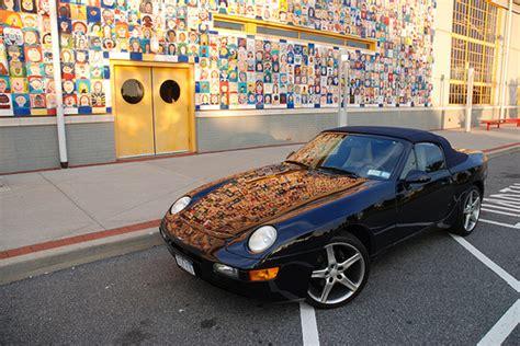 how things work cars 1994 porsche 968 instrument cluster 1994 porsche 968