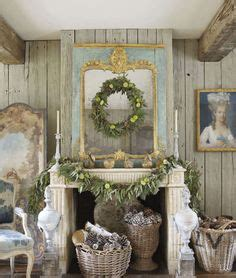fireplace mantels images fireplace ideas
