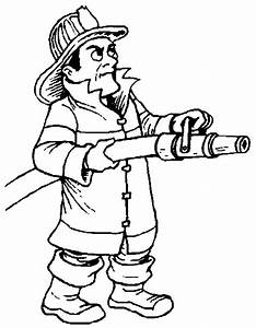 Business Man on Jobs Coloring Pages : Batch Coloring