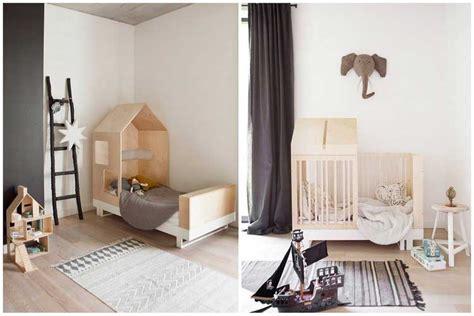 lit cabane enfant un lit cabane pour les enfants qui ont la chance d avoir