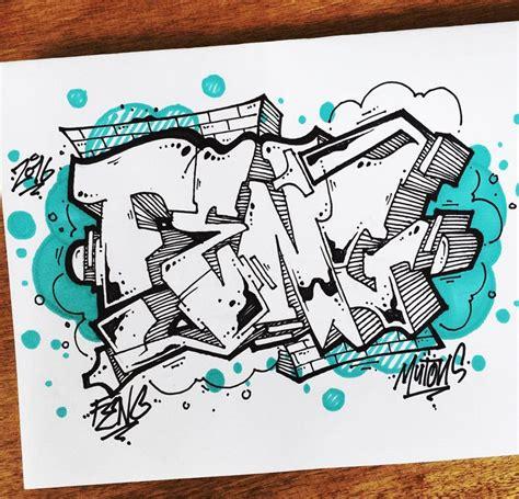 graffiti blackbook drawing blackbook  graffiti