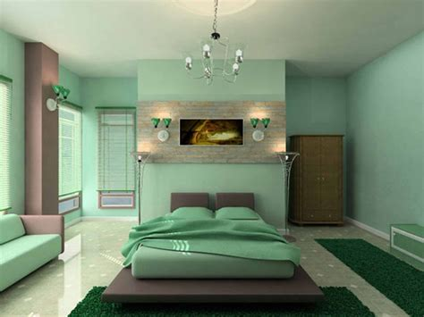 cool bedroom ideas for