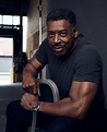 Ernie Hudson - Contact Info, Agent, Manager | IMDbPro