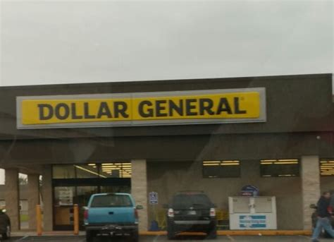 phone number to dollar general dollar general department stores 2000 w st