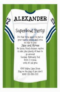 images  super bowl party ideas football