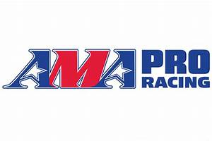 AMA Flat Track Racing Series and Results - MotoUSA