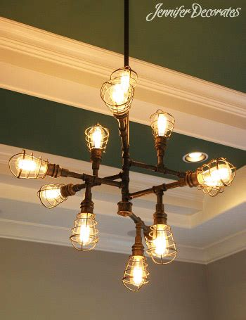 cool light ideas decorates