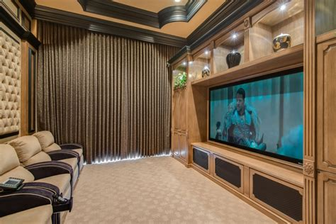 40+ Home Theater Designs, Ideas  Design Trends Premium