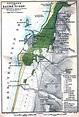 Lebanon Maps - Perry-Castañeda Map Collection - UT Library ...