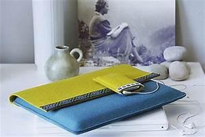 Taschen Selber Machen : taschen bild 10 living at home ~ Orissabook.com Haus und Dekorationen