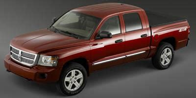 how cars run 2008 dodge dakota spare parts catalogs 2008 dodge dakota quad cab slt specs and performance engine mpg transmission