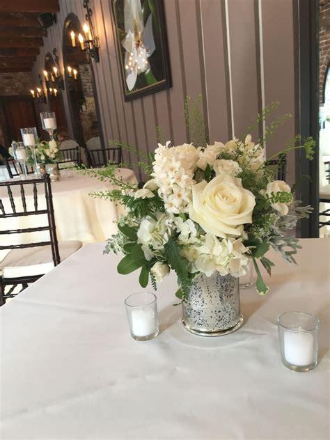 small centerpieces simple  elegant floral centerpieces