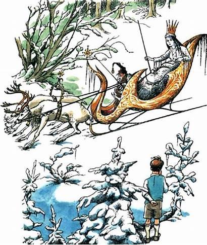 Witch Narnia Chronicles Lion Wardrobe Edmund Jadis