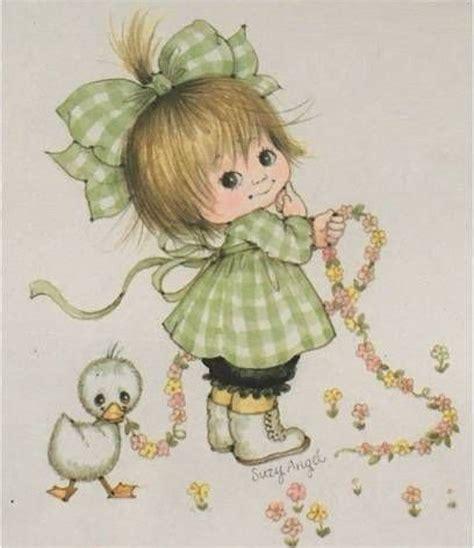 pin  cheryl lynn kiebler  cartoon children graphics