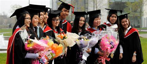 teesside university international students