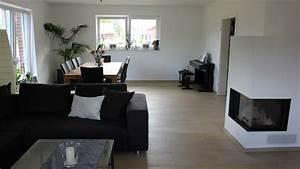 Bodenbelag Wohnzimmer Beispiele : wohnzimmer bodenbelag tren 2017 raum und m beldesign inspiration ~ Sanjose-hotels-ca.com Haus und Dekorationen