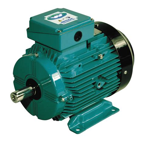Electric Motors Canada by Electric Motors Leading Nz Suppliers Of Electric Motors