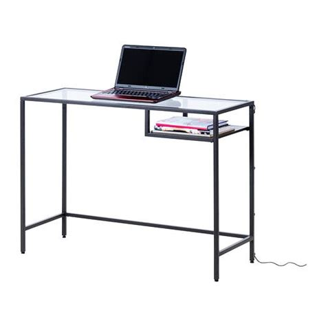 Ikea Tisch Für Laptop by Die Besten 25 Laptop Tisch Ideen Auf