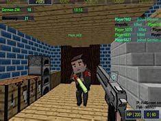 jeux de cuisine papa louie joue à pixel gun apocalypse 3 gratuit sur pomu fr