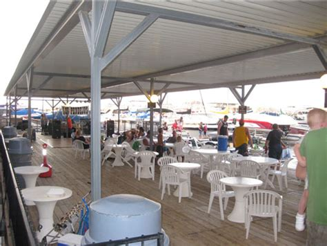 Lake Mead Patio Boat Rentals by Amenities 171 Boating Lake Mead