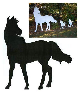 silhouettes paper cuts scherenschnitte images