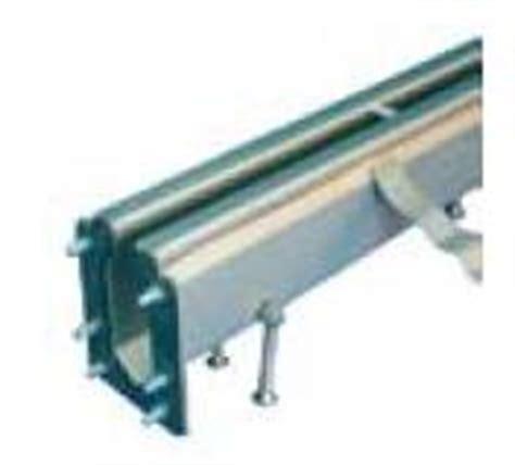 josam stainless steel floor drains 47100 josam 47100 heel proof stainless steel slot trench