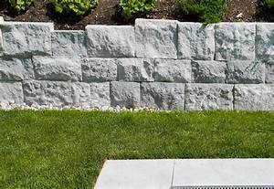 Steine Mauer Garten : enorm mauer garten steine 14900 dekorieren bei das haus galerie dekorieren bei das haus ~ Watch28wear.com Haus und Dekorationen