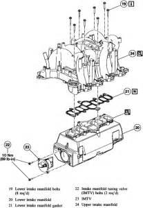 similiar ford motor diagram keywords 2008 ford expedition engine diagram heater