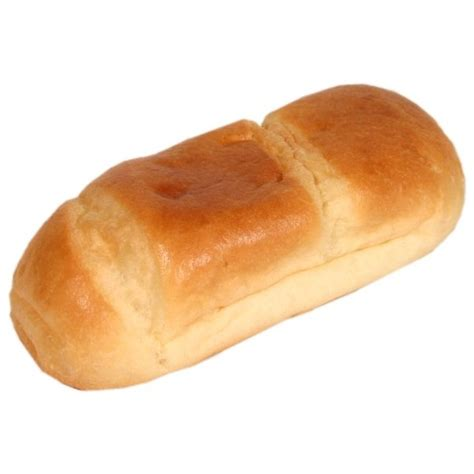 fourniture cuisine pains au lait pasquier x10 350g