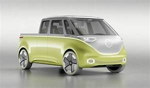 2020 VW ID Buggy Release Date, Concept, Interior, Review