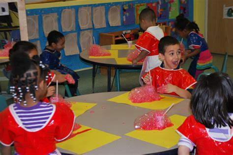 fewer going to preschool in alaska waiting lists 372 | preschool 1