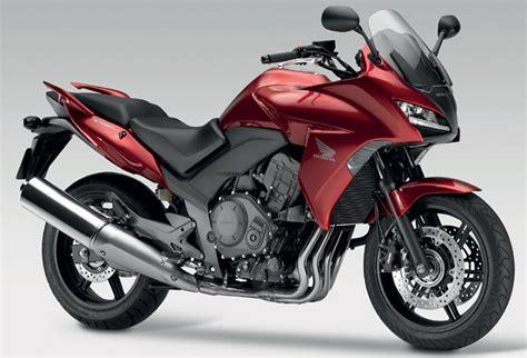 honda cbf 1000 f honda cbf 1000 f 2013 fiche moto motoplanete