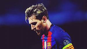 Leo Messi HD Images | Wallpapers, Pictures and Backgrounds