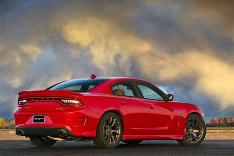 Dodge Charger And Challenger by New Dodge Challenger And Charger Reportedly Coming In 2021